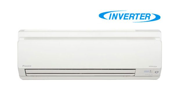 thong-so-ky-thuat-dieu-hoa-daikin-inverter-ftxd35hvmv-502