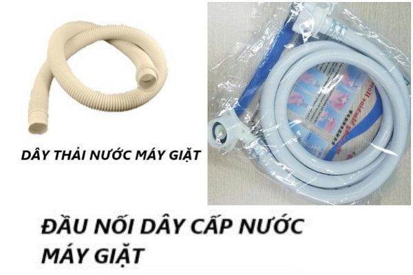 dung cu can thiet lap dat may giat